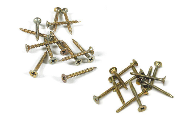 AQUAPANEL® Maxi Screws