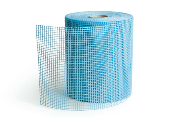 AQUAPANEL® Exterior Reinforcing Tape